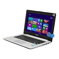 Ноутбук Asus VivoBook Q301LA (Q301LA-BHI5T02) Grey