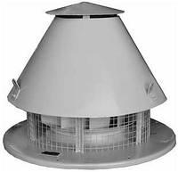 Вентилятор крышный ВКР 4