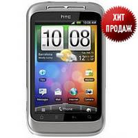 HTC Wildfire S CDMA ADR6230