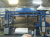Флексографічне обладнання