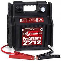 Пусковое устройство PRO START 2212 TELWIN (Италия)