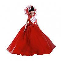 Кукла Sonya Rose Королевский Бал серия Gold R9048N