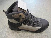 Треккинговые ботинки Campus CHUR