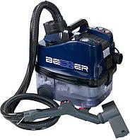 Пароочиститель  Becker VAP-3 Forza5