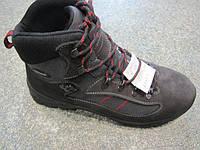 Треккинговые ботинки Campus RONNY, фото 1