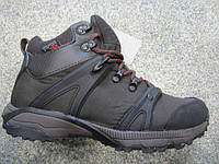 Треккинговые ботинки Campus HEYSEN