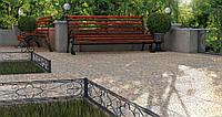 Керамічна плитка MURAT CERSANIT (Польща), фото 1