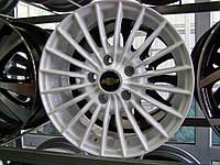 Диски новые на Опель Астра J (Opel Astra J) 5x105 R16