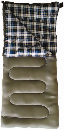 Спальный мешок Totem Ember TTS-003.12, фото 2