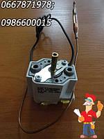 Регулирующий термостат ET 302001 T Atl, фото 1