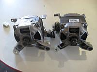Мотор б/у до стиральных машин Whirlpool, Privileg, Bauknecht