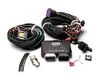 Электроника KME Nevo Plus 6 цил. c проводкой, без датчика уровня газа