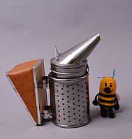 Інвентар для бджільництва