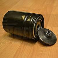 Переходник на масляный фильтр 14х1L (AKM)