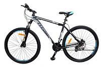 """Велосипед горный Titan 29"""" XC2916 (29 дюймов)"""