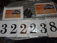 Комутатор двигателя Опель Вектра Б 2,0