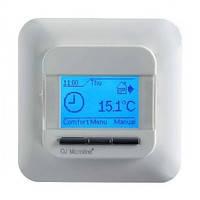 Программируемый терморегулятор OJ Electronics OCD4-1999