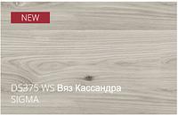 Пол Kronopol Ferrum Flooring Sigma Вяз Касандра D5375
