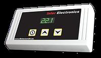 Комнатный термостат IE-20