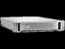 Серверы HPE ProLiant DL380 Gen10, DL360 Gen10, DL180 Gen10, DL160 Gen10, ML350 Gen10.