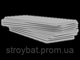 Экструдированный пенополистирол Техноплекс 40 мм