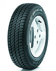 Всесезонные шины Debica Navigator 2 (175/65 R14 82T)