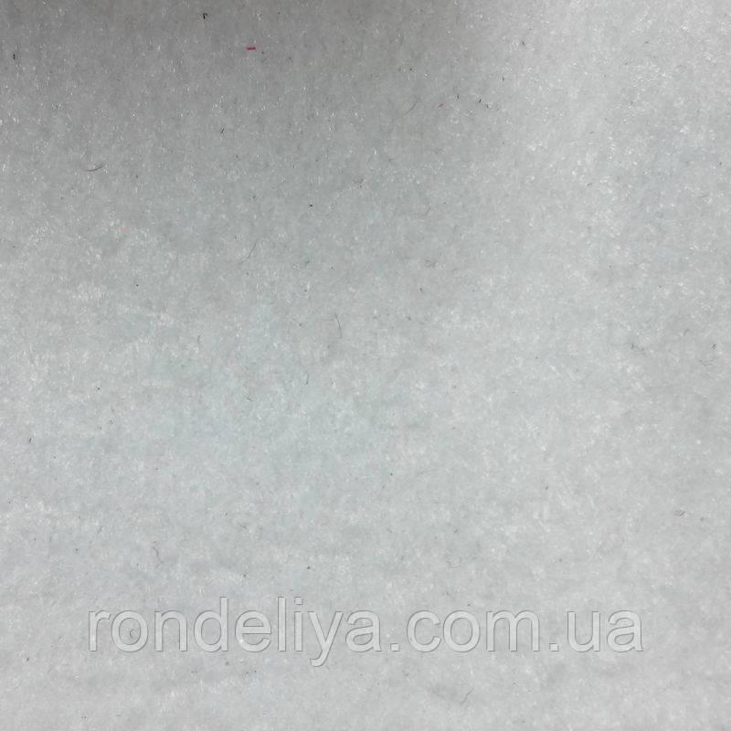 Фетр 30х40 см 1мм