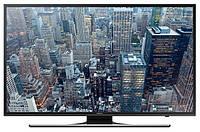 """Телевізор 48"""" Samsung UE48JU6470 *"""