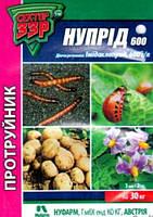 """Инсектицид протравитель посадочного материала  - """"Нуприд 600"""" (Австрия)"""