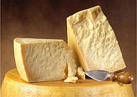 Сыр Пармеджано Реджано  24 месяца 32% (Пармезан)