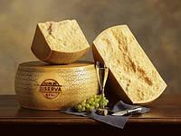 Сыр Грана Падано 32%