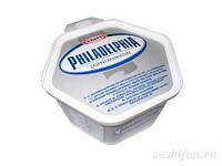 Сыр Филадельфия 1,65кг 69% ТМ Крафт