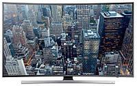 """Телевізор 48"""" Samsung UE48JU7500*"""