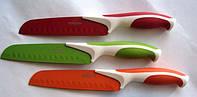 Кухонные ножи Bohmann BH 5219