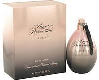 Женская парфюмированная вода Agent Provocateur L'Agent