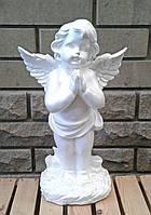 """Ангелочек """"Хорошка"""" молится 32*12*14"""
