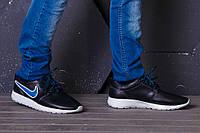 Обувь детская. Кросовки для мальчика 877