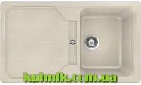 Мойка кухонная гранитная Schock Formhaus D100