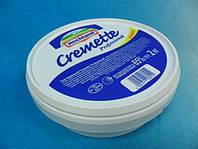 Творожный сыр Cremette Professional 2 кг