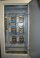 ДТА-161 УЗ (ирак.656.131.017-08) панель крановая, фото 1