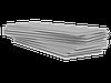 Экструдированный пенополистирол Техноплекс 50 мм