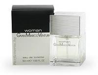 Наливная парфюмерия ТМ EVIS. №39 Gian Marco Venturi Woman