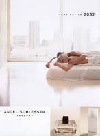 Angel Schlesser (Ангел Шлессер)