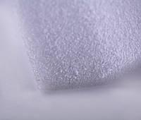 Газовспененный полиэтилен (НПЭ)