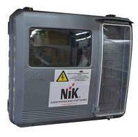 Ящик для 3-фазного счетчика DOT-3.1В NIK