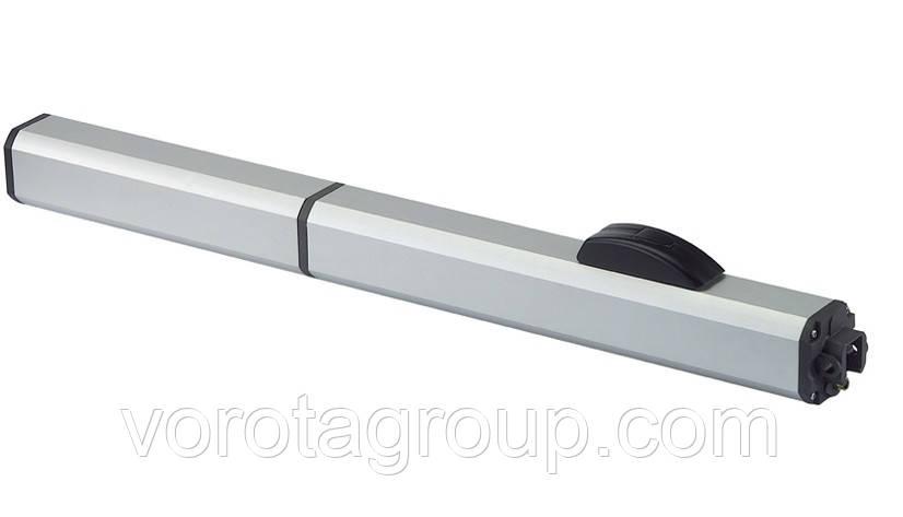 Гидравлический привод Faac 400 SB для распашных ворот