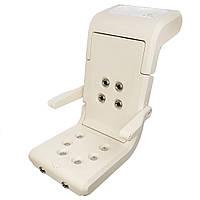 Гидромассажное кресло для бассейнов