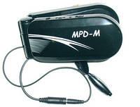 МРD-М - мобильный подавитель диктофонов