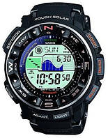 Мужские часы Casio PRW-2500-1ER