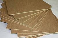 ДВП древесно-волокнистые плиты